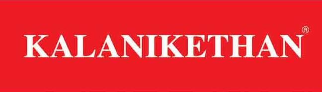 Kalanikethan logo