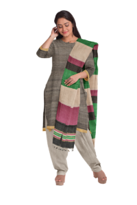 TRI3D__salwar-mangalagiri__all_unstitchedset607_dimpal_front__2020-11-24-0-23-6__800X1200