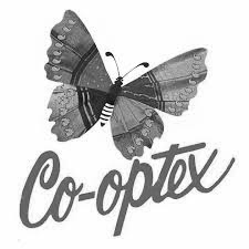 Co-optex : Co-optex