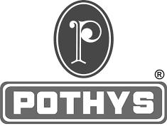 Pothys : Pothys